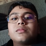 Hottie from Bukit Mertajam | Man | 27 years old | Pisces