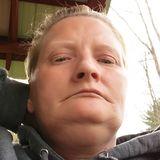Rosebud from Port Matilda | Woman | 47 years old | Gemini