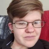 Koda from North Falmouth | Woman | 22 years old | Sagittarius
