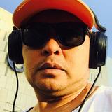 Leur from Dubai | Man | 52 years old | Aries