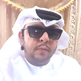 Saleh from Al Fujayrah | Man | 43 years old | Pisces