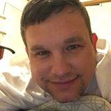 Skeeterman from Panama City | Man | 45 years old | Sagittarius
