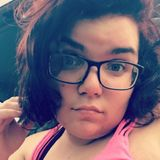 Katie from Oelwein | Woman | 21 years old | Cancer