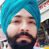 Dhot from Shahjahanpur | Man | 27 years old | Cancer