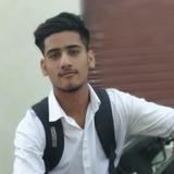Kartoos from Udhampur | Man | 20 years old | Leo