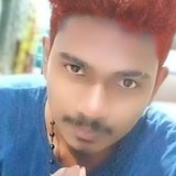 Vijay from Coimbatore   Man   31 years old   Pisces