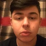 Geo from Aberdeen | Man | 21 years old | Pisces