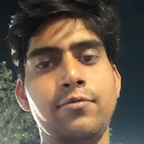 Vivek from Faridabad   Man   30 years old   Cancer