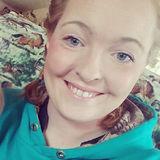 Local Single women in Emmett, Idaho #5