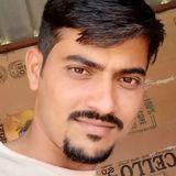 Rahul from Manmad   Man   28 years old   Scorpio