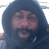 Odomkeyh1 from Las Vegas   Man   45 years old   Capricorn