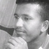 Vantu from Bongaigaon | Man | 23 years old | Taurus