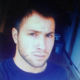 Jordy from Schaumburg | Man | 26 years old | Gemini