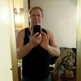 Adamwest from Niangua   Man   45 years old   Aquarius