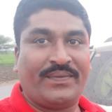 Bali from Chitradurga | Man | 37 years old | Cancer