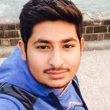 Avi from Rupnagar   Man   23 years old   Taurus