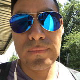 Fernando from New Rochelle | Man | 45 years old | Cancer