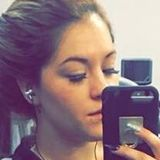 Tuweritta from Brownsville | Woman | 24 years old | Sagittarius