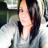 Karin from Gadsden | Woman | 22 years old | Taurus