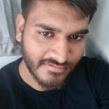 Shubham from Dhuri | Man | 27 years old | Libra