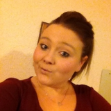 Marcylou from Todmorden | Woman | 27 years old | Virgo