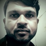 Arvind from Jalna | Man | 35 years old | Scorpio