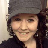 Peashnut from Kennewick | Woman | 29 years old | Libra