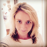 Tan from Basingstoke | Woman | 26 years old | Scorpio