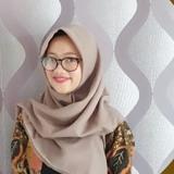 Devit from Jakarta Pusat   Woman   25 years old   Taurus