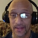Midnightrun from Rockville | Man | 56 years old | Leo