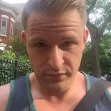 Boss from Berkeley | Man | 32 years old | Scorpio