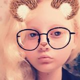 Maddie looking someone in Orlando, Florida, United States #4