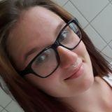 Sarah from Wismar   Woman   24 years old   Scorpio