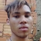 Marcos from San Marcos | Man | 26 years old | Sagittarius