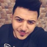 Shazy from Doha   Man   34 years old   Aquarius