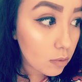 Hazel from Berkeley | Woman | 27 years old | Scorpio