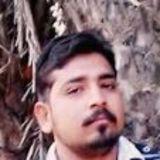 Rahul from Hasanpur | Man | 26 years old | Sagittarius