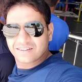 Karansingh from Bedi   Man   30 years old   Cancer