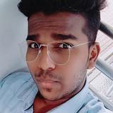 Sam from Virar | Man | 30 years old | Taurus