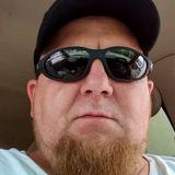 Ramrod from Aplington | Man | 41 years old | Sagittarius