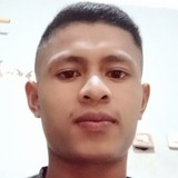 Arril from Kupang | Man | 26 years old | Aries