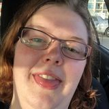 Vicky from Fareham | Woman | 27 years old | Libra