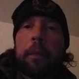 Jason from Rockwood | Man | 43 years old | Leo