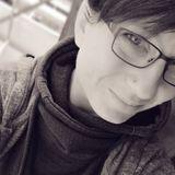 Nadine from Nuremberg | Woman | 33 years old | Sagittarius