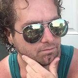 Eliezerlopez from Bridgeport   Man   30 years old   Gemini