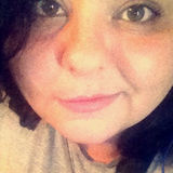 Aj from Dover | Woman | 35 years old | Cancer