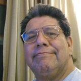 Vjwill from Arapahoe | Man | 64 years old | Sagittarius