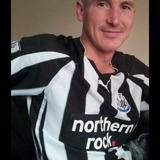 Azza from Gateshead | Man | 37 years old | Gemini