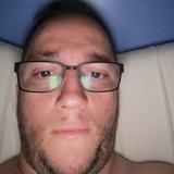 Javiloco from Lleida   Man   41 years old   Libra