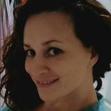 Karen from Port Washington | Woman | 44 years old | Scorpio